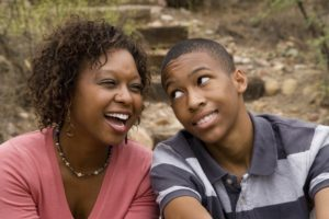 Leading Your Teen | Parenting Class