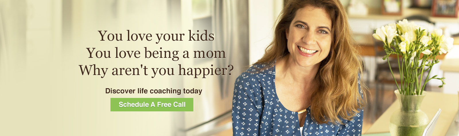 Parenting Tips, Advice, and Help | Life Coaching For Parents